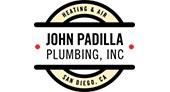 John Padilla Plumbing