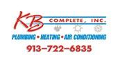 KB Complete, Inc.