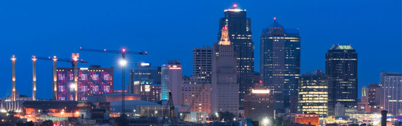kc debt consolidation skyline