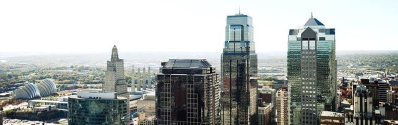 kc payday loans skyline