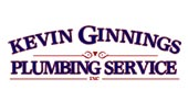 Kevin Ginnings Plumbing Service Inc