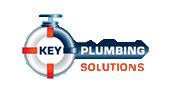 Key Plumbing Solutions