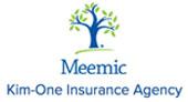 Kim-One Insurance Agency