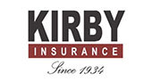 Kirby Insurance logo