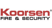 Koorsen logo