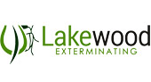 Lakewood Exterminating