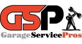 Lakewood Garage Service Pros