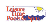 Leisure Time Pools & Spas