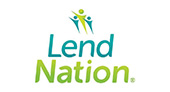 National Quik Cash/LendNation