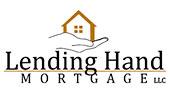 Lending Hand Mortgage