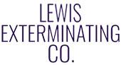 Lewis Exterminating