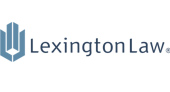 Lexington Law logo