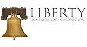 Liberty Home Mortgage Corp.