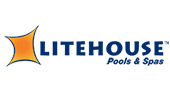 Litehouse Pools & Spas
