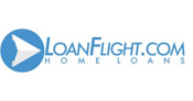 LoanFlight.com