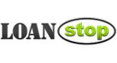 Loan Stop logo