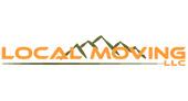 Local Moving LLC