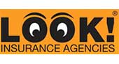 Look! Insurance Agencies