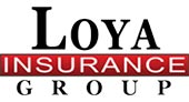 Loya Insurance Group logo