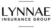 Lynnae Insurance