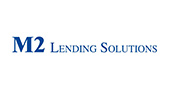 M2 Lending Solutions logo