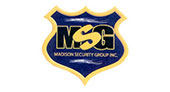 Madison Security Group logo