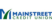 Mainstreet Credit Union logo