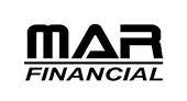 MAR Financial logo