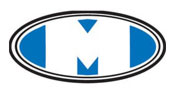 Marimark Mortgage logo