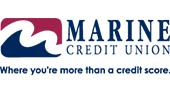 Marine Credit Union logo