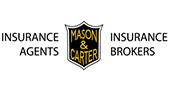 Mason & Carter