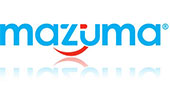Mazuma Credit Union logo
