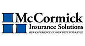 McCormick Insurance Solutions