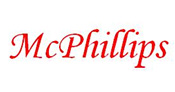 McPhillips logo