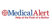 Medical Alert