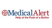 MedicalAlert