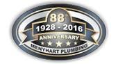 Menyhart Plumbing & Heating Supply