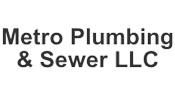 Metro Plumbing & Sewer LLC