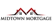 Midtown Mortgage