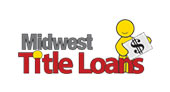 Midwest Title Loans logo