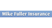 Mike Fuller Insurance logo