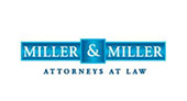 Miller Miller Law
