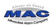 Milwaukee Alarm Company