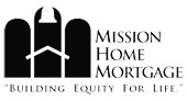 Mission Home Mortgage logo