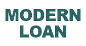 Modern Loan