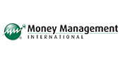 Money Management International Tulsa