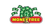 Money Tree logo