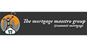 Mortgage Maestro Group