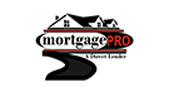 Mortgage Pro logo