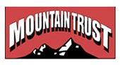 Mountain Trust logo